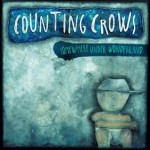 Somewhere Under Wonderland is the sixth studio album by American rock band Counting Crows, released on September 2, 2014 in the United States through Capitol Record